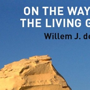 On the Way to the LivingGod