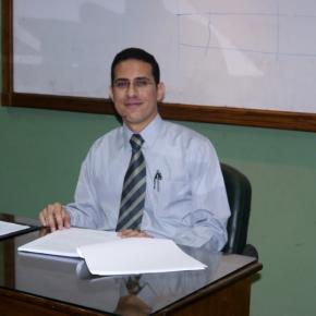 Nieuwe hoogleraar, nieuwedocenten