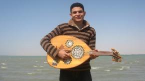 Deir al-Garnous