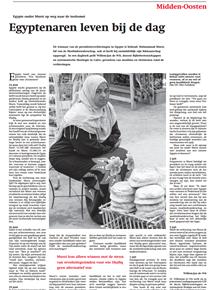 Christelijk Weekblad en Het GoedeLeven