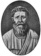 Augustinus wikipedia