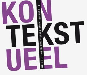 kontekstueel logo