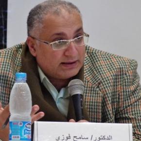 Senator over rol kerk in Egypte: spreek dewaarheid