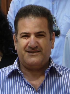 Masterscriptie geschiedenis protestants onderwijs inEgypt