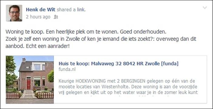 malvaweg 32 zwolle facebook
