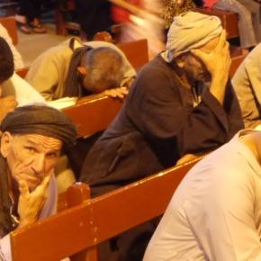 Ontwikkeling predikantsopleiding gaatvoort
