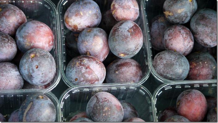 P1520697 pruimen plums (c) willemjdewit