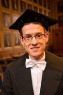Secularisatieverhalen en –projecten — inaugurele rede prof.dr. HermanPaul