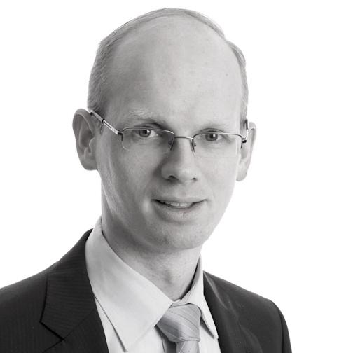 Willem J. de Wit, Willem-Jan de Wit, wjdw, willemjdewit