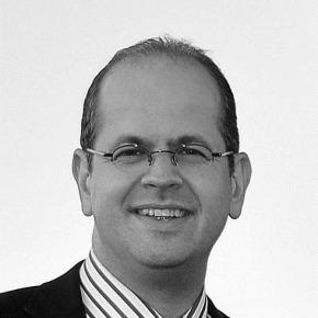 Ds. Marco Batenburg over geweld in het OudeTestament
