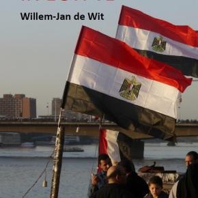Lees: In Egypte – Vijf jaar ervaringen in het land van deNijl