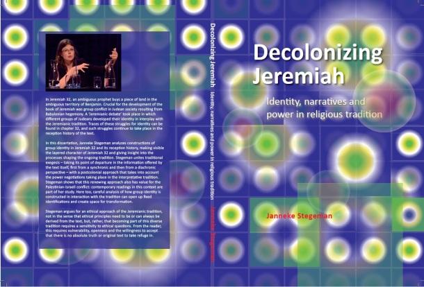 janneke-stegeman-decolonizing-jeremiah
