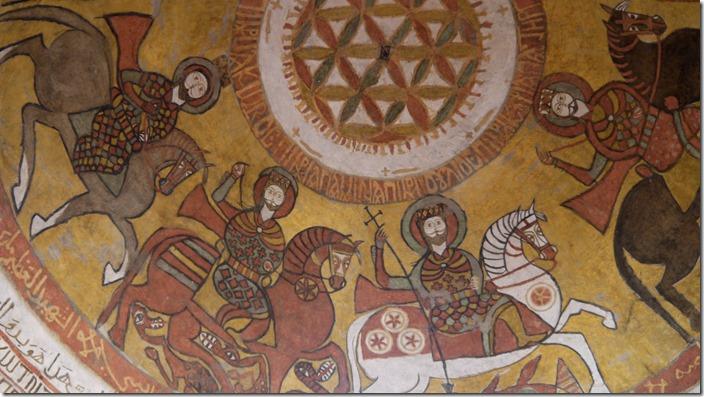 P1100949 klooster van sint Antonius (c) willemjdewit