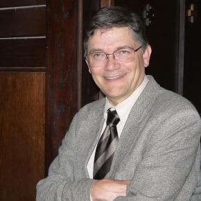 Mark Swanson: Geschiedenis van de middeleeuwse Egyptischekerk