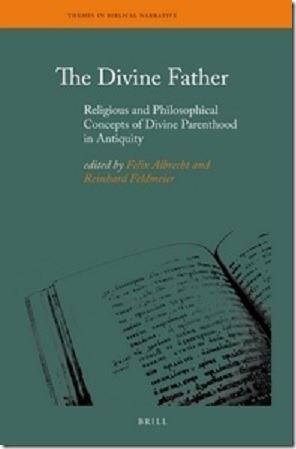 The Divine Father