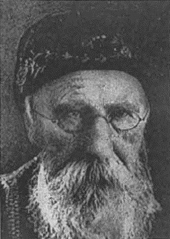 Tweede jaargang Cairo Journal of Theology: 150 jaar VanDyck-vertaling