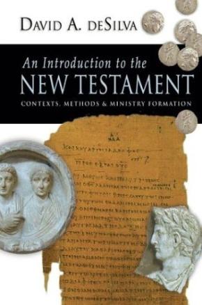 Nieuwe theologische studieboeken in hetArabisch