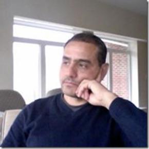 Dr. Samy Ayad gepromoveerd op geloofsonderricht inEgypte
