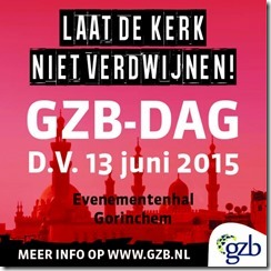 advertentie-gzb-dag-vierkant