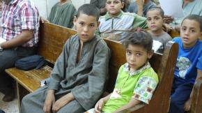 Zeven-jaar-in-Egypte tour