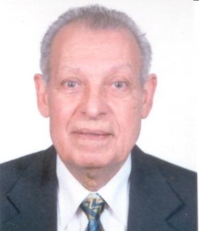 Bekende Egyptische predikant dr. Manis Abdel Nouroverleden