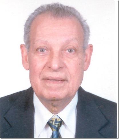 Manis Abdel Nour