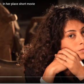 Zo maakt de kerk in Egypte seksueel misbruikbespreekbaar