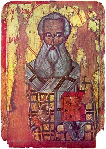 Saint-Athanasius-of-Alexandria-icon-Sozopol-Bulgaria-17century-wikimedia.jpg