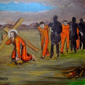Het bloed van IS en het moeilijke Oude Testament: veelgelezen blogberichten in2015