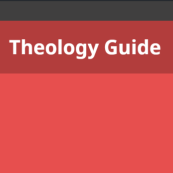 theologyguide3