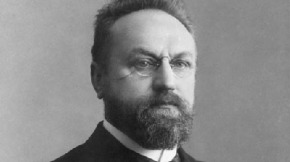 Herman Bavinck on Christian Piety (2)