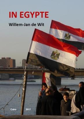 In Egypte: hetboek
