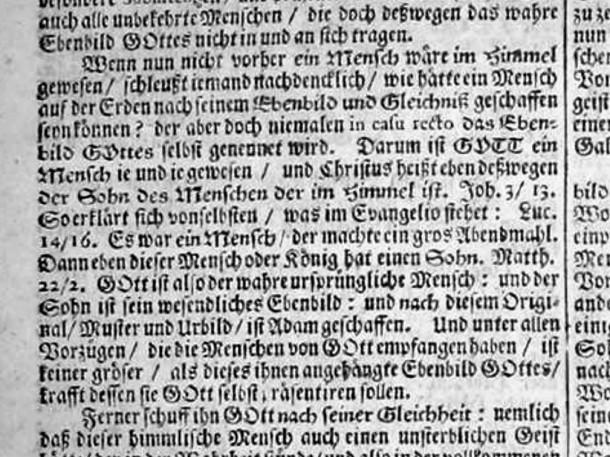 Berleburger Bibel Genesis 1 26 (2)