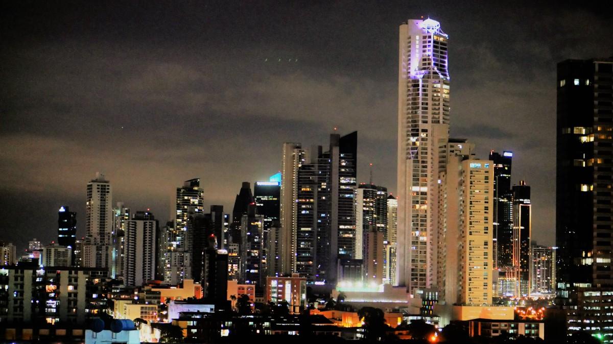 In Panama voor bezinning op theologisch onderwijs