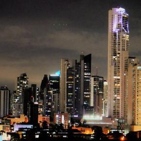 In Panama voor bezinning op theologischonderwijs