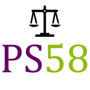 Dag 3: Psalm 58 als protestlied vansollicitanten
