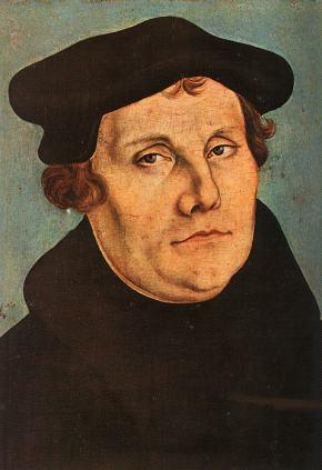 Dag 29: Luther en de pastorale betekenis van de misgeboorte van Psalm58:9