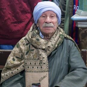 """Nieuwsbrief """"In Egypte"""" januari2020"""